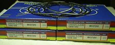 Kawasaki ZL900 ZX900 PISTON RINGS 4 SETS STD SIZE 13008-1053