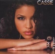 """CHASSIE """"CHASSIE"""" CD NEUWARE"""