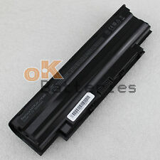 Laptop Notebook Battery For DELL Inspiron 13R 14R 3450n 3550 3UR18650A-DLL-39