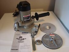 PORTER CABLE Variable Speed Paint Remover Model  7403