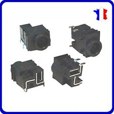 Connecteur alimentation Samsung  R50  conector  Dc power jack connector
