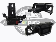 MAZDA 2 DE 6/2007-2010 ENGINE MOUNT BRACKET LEFT HAND SIDE TOP (Automatic only )