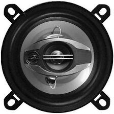 """Audiopipe DSA1373S Audiodrift 5.25"""" 3-Way Speaker 200W 100W RMS"""
