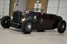 Ford: Other Roadster
