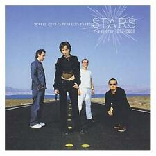 The Cranberries Stars Best Of 1992-2002 2-CD NEW SEALED Linger/Dreams/Zombie+