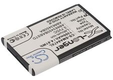 Li-ion Battery for Samsung Rugby III SGH-A847 SGH-A997 NEW Premium Quality