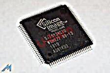 SILICON SIL9134CTU QFP-100