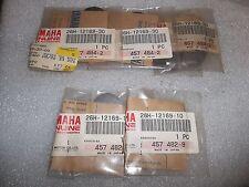 YAMAHA VALVE SHIM PADS 2.75/70 FJ 1100 1200 XVZ13 ROYAL STAR 26h-12169-30/10