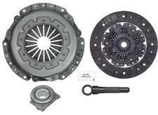 Rockhill By Perfection HY-Test Mu40-1 Clutch Kit NOS Dodge Plymouth 2.2 2.5 2.6