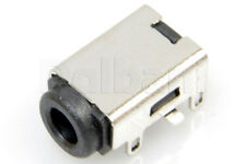 DC Power Jack Connector Port for ASUS EEE PC 1001P 1001PX 1001PXD 1005 Laptop