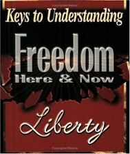 Freedom Here and Now libertysavard.com Q&A E-mail