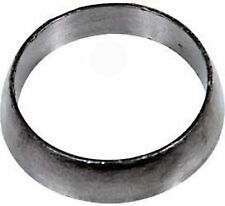 Exhaust Pipe Donut Gasket Seal Polaris Polaris 800 XC SP RMK LE M-10