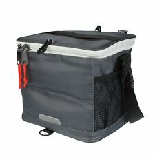 PackIt Freezable Gel Insulated 9 Can, Lunch Bag Box Cooler Upto 10hr Cool