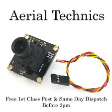 700TVL FPV HD 1/4'' CMOS Camera Module Wide Angle 115 degrees lens