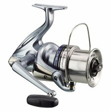New SHIMANO SA Active Surf spinning reel Fine Line type from Japan!