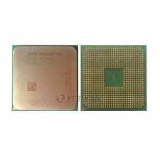 AMD Athlon 64 3200+ 2.2 GHz (ADA3200AIO4BX) Socket 754 CPU Processor