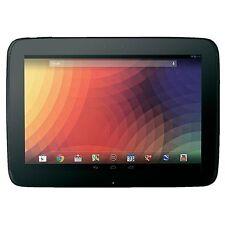 Samsung Google Nexus 10 16GB Tablet GT-P8110HAAXAR