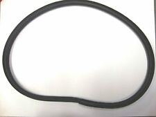 1948 1949 1950 1951 1952 48 49 50 51 52 FORD TRUCK FRONT COWL VENT SEAL NEW