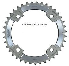 Corona TRUVATIV/SRAM 39 Denti XX BCD 120mm 2x10Speed BB30 ( Only With 26 )