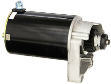 Starter Briggs Stratton Cylinder HD, V Twin 399928 495100 498148 Engine 14-18 HP