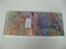 Kelly Clarkson piece by Piece - CD Compact Disc