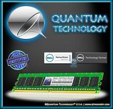DELL CERTIFIED 8GB DDR3 PC3-10600 1333 MHZ ECC REG 240 PIN DIMM 1333 DDR3 NEW!!!