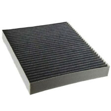 HQRP Cabin Air Filter for Mitsubishi Lancer Evolution / Ralliart / Sportback