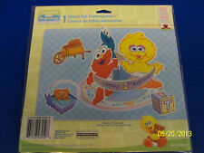 RARE Sesame Street Beginnings 1st Birthday Party Favor Decoration Centerpiece