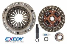 EXEDY CLUTCH PRO-KIT SET fits 2000-2009 HONDA S2000 2.0L F20C 2.2L F22C