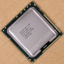 Intel Core i7 Extreme Edition 960 - 3.2 GHz (BX80601960) SLBEU LGA1366 Processor