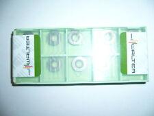 10.Stk Wendeplatten P2200-100118 WPM ***Neu***