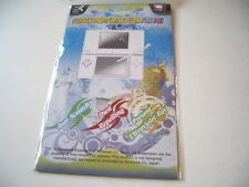 Screen Projective Film For DSI     Nintendo DSi  Neuware
