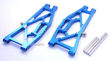 Alloy Rear Lower Arms for Traxxas Jato 2.5/3.3