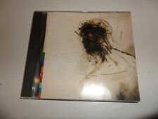 Cd  Passion von Peter Gabriel (1989)