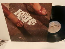 "the kinks""low budget""lp12"".or.fr.1979.arista:2c06863089"