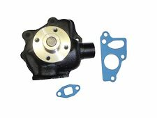 NEW WATER PUMP 1935 - 1942 Plymouth 35 36 37 38 39 40 41 42