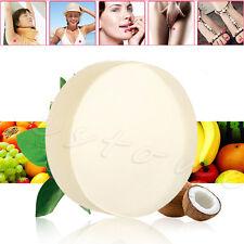 Skin Beauty Pure Anti Aging Body Soap Bleaching Whitening Lightening Natural New