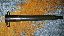 Original 1917 WW1 WW2 Knuckle Trench Knife Sheath Jewell 1918 Scabbard, M1917