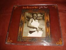 INDIA.ARIE - Little things  (Maxi-CD)