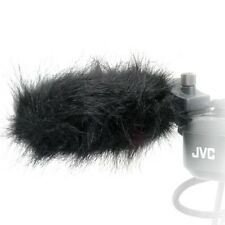 New PM15 Microphone Windscreen designed for JVC GY-HM700, 750.