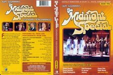 The Midnight Special 1978 MORE feat Donna Summer, Journey, Cheap Trick
