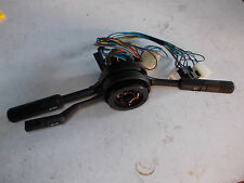 DEVIOLUCI LANCIA THEMA 2000 TURBO 8-16V POTENZIOMETRO STEERING COLUMN SWITCH