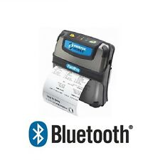 Clearance! Printek FieldPro RT43 Thermal Printer with Bluetooh + Charger 91844