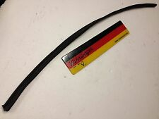VW GOLF JETTA MK2 GTI 84-92 GENUINE WIPER SCUTTLE BULKHEAD TRAY RUBBER SEAL TRIM
