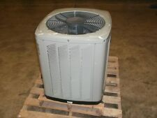 2.5 Ton R22 10 Seer  Heat Pump Consenser/ Has R22 Charge 3 Phase 460V