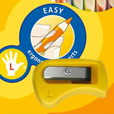 Stabilo EASY Graph EASY colors Left Handed Pencil Sharpener