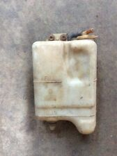 Engine Coolant Bottle  Toyota Hilux Ln65 1983-1985