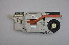 Dell Grafikkarte Precision M6500 M6400 nVidia FX2700M 512 Video Card M 6400 6500