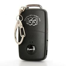 IGGI 011 CAR KEY FOB Power Bank Caricatore per Apple iPhone 5 - 6 Lightning-NUOVO