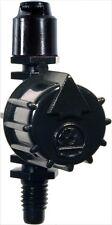 10 x VARIJET 90° ø 4mm - ARROSAGE GOUTTE A GOUTTE HYDROPONIE - 40MIR3S000C